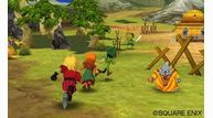 Dragon quest vii warriors of eden 2012 11 28 12 011
