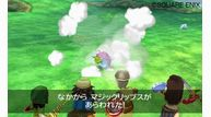 Dragon quest vii warriors of eden 2012 12 05 12 009