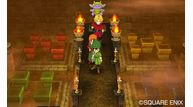Dragon quest vii warriors of eden 2012 11 28 12 001