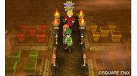 Dragon-quest-vii-warriors-of-eden_2012_11-28-12_001