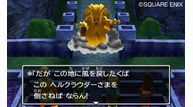Dragon quest vii warriors of eden 2012 11 28 12 019