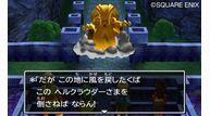 Dragon-quest-vii-warriors-of-eden_2012_11-28-12_019