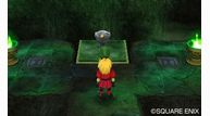 Dragon quest vii warriors of eden 2012 11 14 12 006