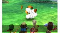 Dragon quest vii warriors of eden 2012 12 05 12 008