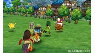 Dragon quest vii warriors of eden 2012 12 05 12 001