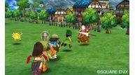 Dragon-quest-vii-warriors-of-eden_2012_12-05-12_001
