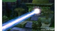 Dragon quest vii warriors of eden 2012 11 14 12 005