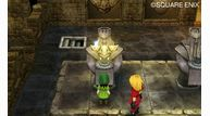 Dragon quest vii warriors of eden 2012 11 14 12 007