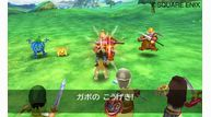 Dragon quest vii warriors of eden 2012 12 05 12 004