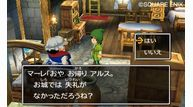 Dragon quest vii warriors of eden 2012 11 14 12 016