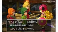 Dragon quest vii warriors of eden 2012 11 14 12 011