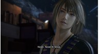 Ff13-2_screens_290611_06