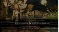 Ff13-2_review_ps3_2801_06