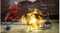 Battle_100036_ps3