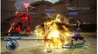 Battle 100036 ps3
