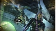 Ff13 2 review ps3 2801 02