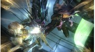 Ff13 2 review ps3 2801 03