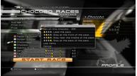 6515casino race %28us%29 04 rgb