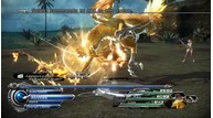 Ff13 2 review 360 2801 03