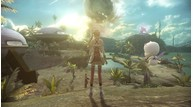 Ff13 2 review ps3 2801 11