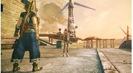 Ff13 2 review ps3 2801 05
