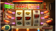 6462casino_slot_(us)_02_rgb_copy