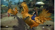 Ff13 2 review 360 2801 08