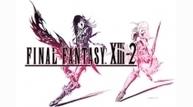 Ffxiii2_logo