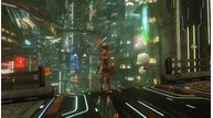 Ff13 2 review ps3 2801 09