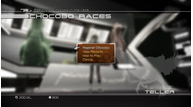 6513casino_race_%28us%29_02_rgb