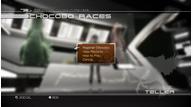6513casino race %28us%29 02 rgb