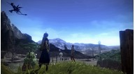 Ff13 2 review 360 2801 07