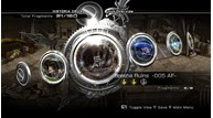Ff13 2 review ps3 2801 08