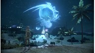 Ff13 2 review 360 2801 09