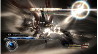 Battle_100034_ps3