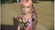 Serah_summon_01