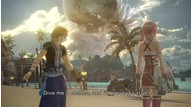 Ff13-2_screens_290611_07