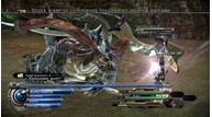 Ff13 2 review 360 2801 02