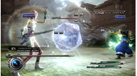 Battle_100035_ps3