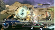 Ff13 2 review 360 2801 06