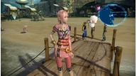 Serah_summon_02