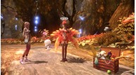 Ff13 2 review ps3 2801 10