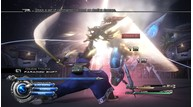 Ff13-2_screens_290611_02