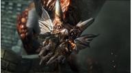Demons souls 061