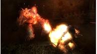 Demons souls 117