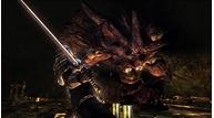 Demons souls 111