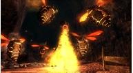 Demons souls 102