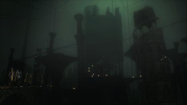 demons_souls_125.jpg