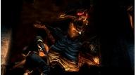 Demons souls 097