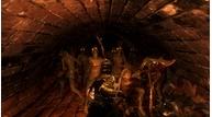 Demons souls 071